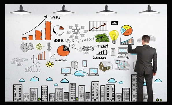 Yeni girişimcilere önemli fikirler