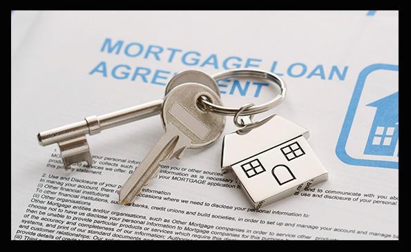 evin tamamına kredi veren bankalar