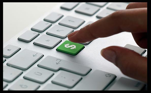 internetten para kazandıran 6 yöntem
