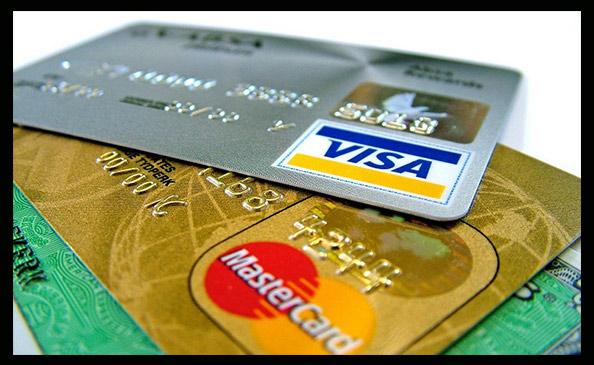kredi kartını sağlıklı kullanmak