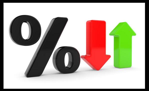 konut kredisi faiz oranları ne zaman düşer